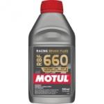 тормозная жидкость motul 6